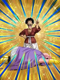 Earth%27s Final Trump Card Hercule