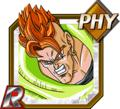 Ironclad Intentions Android 16