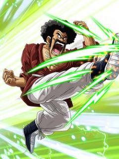 Champion%E2%80%99s Honor Hercule