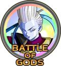 BoG Whis