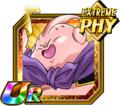 Majin on the Loose Majin Buu (Good)