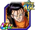 The Ultimate Android Super 17