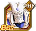 Shadow Dragons%27 Master Syn Shenron