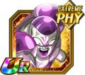 [Emperor%27s Devotion] Frieza (Full Power)
