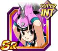 A Girl%27s Rage Chi-Chi (Youth) (INT)