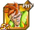 Power Unleashed Android 16