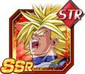 Surging Spirit Super Trunks