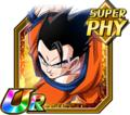 Hero%27s Return Ultimate Gohan